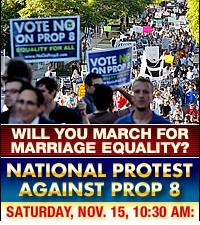 National8Protest