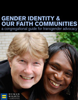 Gender_identity_faith