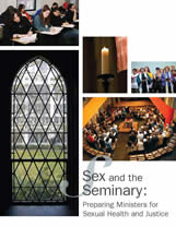 SexandtheSeminary_ReligiousInstitute1