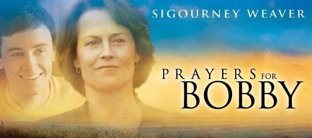 Prayersforbobbymovie