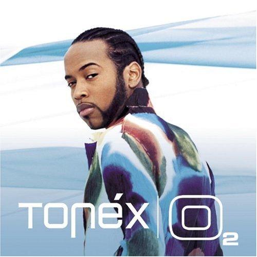 Tonex-02-cover