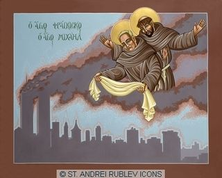 McNichols, Holy_Passion_Bearer_Mychal_Judge