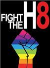FightH8