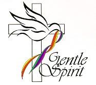 GS_Logo (2)