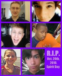 Wear-purple-gay-spirit-day2