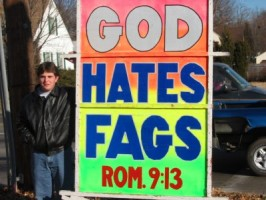 Fags-sign-266x200