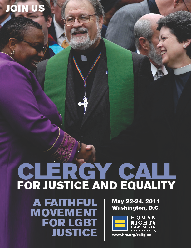 Clergycall2011