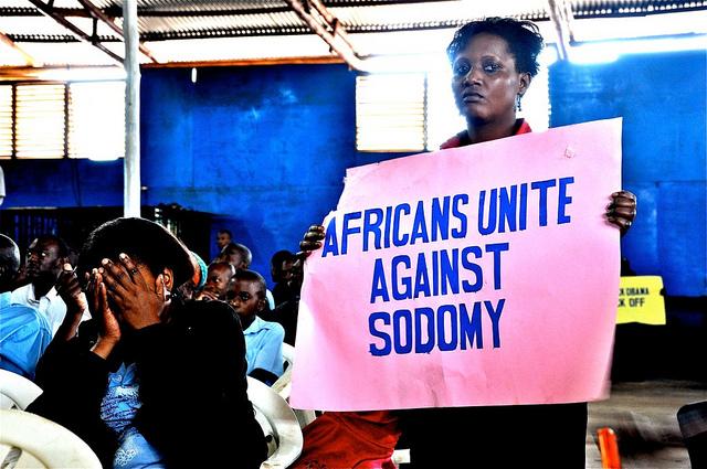 Uganda.SodomySign