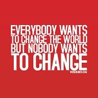 Change_by_Jeffrey-small
