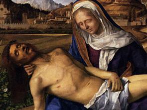 Body-of-Christ-Bellini-sm