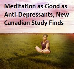 Meditation-helps-depression