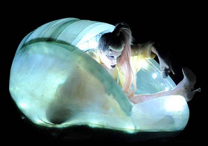 Gaga-egg-feat