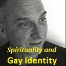 130toby_gay_spirituality_identity