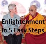Enlightenment-easy-lesbian