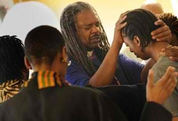 Black-church-gay-forgiveness