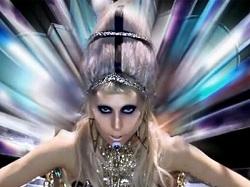 Lady-gaga-born-this-way-video1