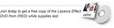 Lazarus-getdvd
