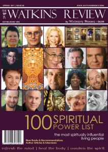100-spiritual-power-list