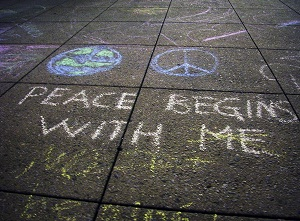 Peace-begins-with-me