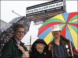Gay-is-a-gift-from-god-billboard