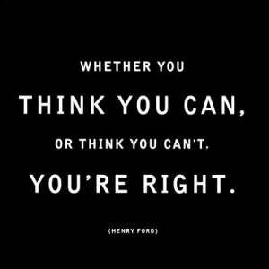 Thinkyoucan