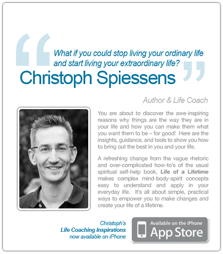 Christoph-Spiessens_Book_Banner_FULL