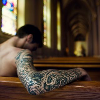 Tattoo_pioeuvre_12__by_BenoitPaille
