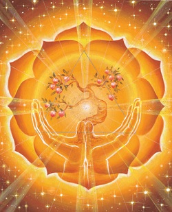 Ilchi-Lee_heart-chakra-depiction_gayspiritualityblog250