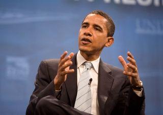 Barack-obama-t12697