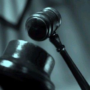 Restorative-justice