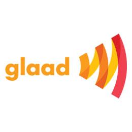 Glaad-logo-260x260