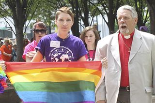 Atlanta_lgbt_civil_rights_march_2