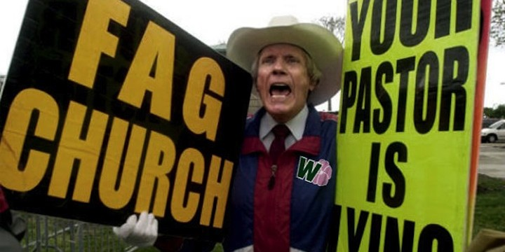 Fred-Phelps-720x360