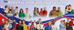 Americanfamilyouting