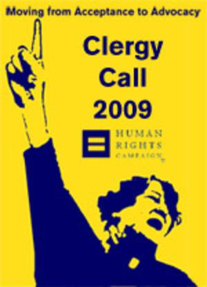 Clergy_call_logo