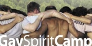 Gayspiritcamp_eastonmountain
