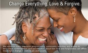 Loveandforgive