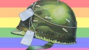 Gay_military