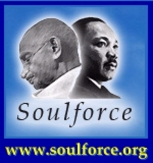 Soulforce_1